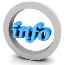 info berita daihatsu palembang